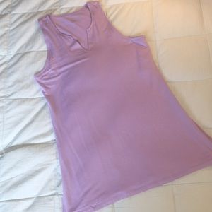 NWT Gaiam Yoga Tunic
